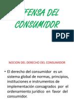 derecho economico.pptx