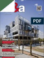 Future ConstruFuture Constructor & Architect - July 2013ctor & Architect - July 2013.pdf