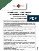 Revisão_para_o_concurso_de_Delegado_da_PF
