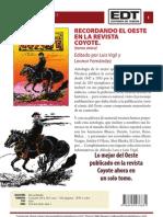 EDT agosto 2013.pdf