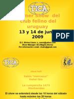 15575858-Flyer[1]