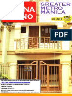 Buena Mano Q3-2013 Greater Metro Manila Area Catalog