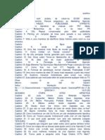 Marketing hipnótico.pdf
