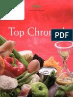 Top Chrono- Thermomix