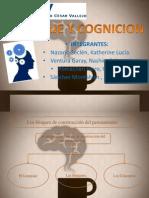 lenguaje y cognicion.pptx