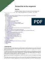 Sistemas_de_información_en_las_empresas