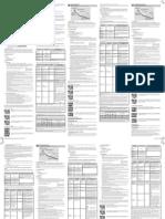 ~$Endoactivator - Istruzioni d'Uso.pdf