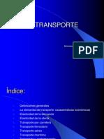 Transport 01