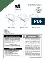 Sears Kenmore Model 141 16321 1 Manual