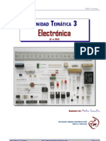 Tema 03_ Electrónica