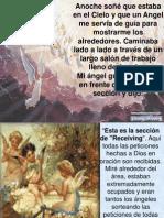 Fenelon Gimenez Gonzalez Lindo_sueno-11644