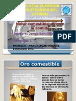Electronica Medica