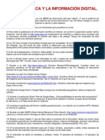 Tema 1.LA INFORMÁTICA Y LA INFORMACIÓN DIGITAL (ALUMNOS)[1]