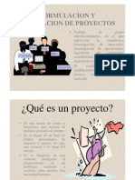 PROYECTOS SESION 1