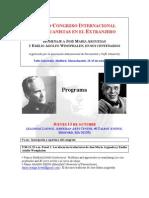 Programa Peruanistas 2011[1]