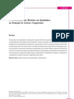 2003 Contribuicao Hist Quadrinhos 26256
