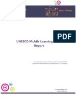 UNESCO MLW Report Final 19jan