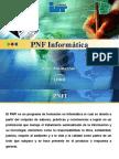 pnfinformatica
