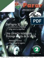 SinParar02.pdf