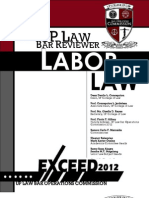 Labor_law Up 2012