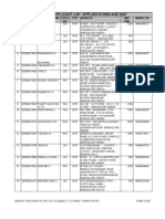 Bidadi Applicant Details