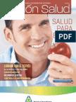 Mision Salud 08