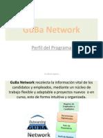 GuBa Network