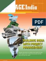 Manage.india