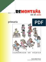 Entremontana2 Fotocopiar Las Ultimas