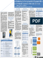 PS404 AIHce 2011 IDLH Poster Final