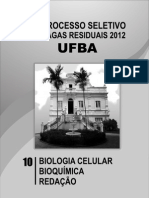 Caderno 10 Novo 2012