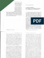 Poulantzas - El Examen Marxista Del Derecho y Del Estado Actual y El Problema de La Alternativa