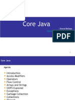 Core Java.ppt