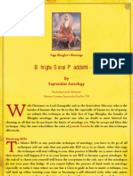 BhrighuSaralPaddathi33Color