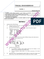 IAS-Mains-Electrical-Engineering-1995.pdf