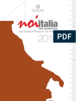 Noi Italia_ Il Volume - 20_feb_2013 - PDF