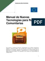 NTICS_aplicaciones_07manualnticsradios