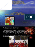 Estrategia Didáctica P.P.