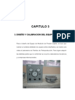 CAPITULO 3.doc