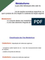 18 via+Das+Pentoses+Fosfato