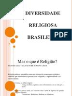 Diversidade Religiosa (2)
