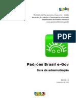 0021_referencia-e-gov.pdf