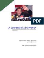 AMolero_ConferenciaPrensa