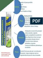 Mezcla de Mercado - Osirex Espuma para Baños.pdf