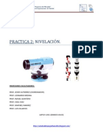 practica2nivelacionaltimetria-110505200252-phpapp02