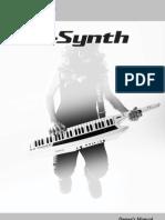 AX-Synth_e3