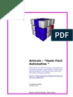 Articulo Hazlo Facil w2003 pI