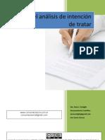 Intencion de tratar completo.pdf