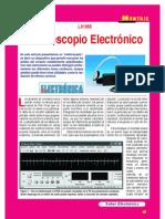 Etetoscopio 2