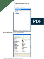 Visual Basic Basico